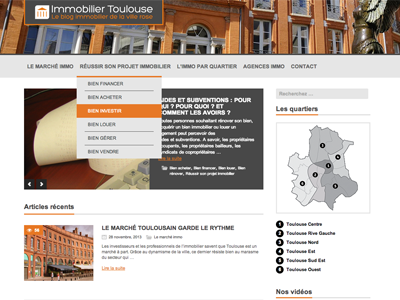 immobilier-toulouse-blog.com