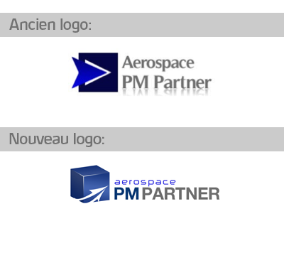 logo PM Partner